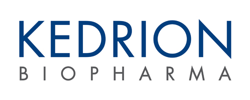 Kedrion Pharma